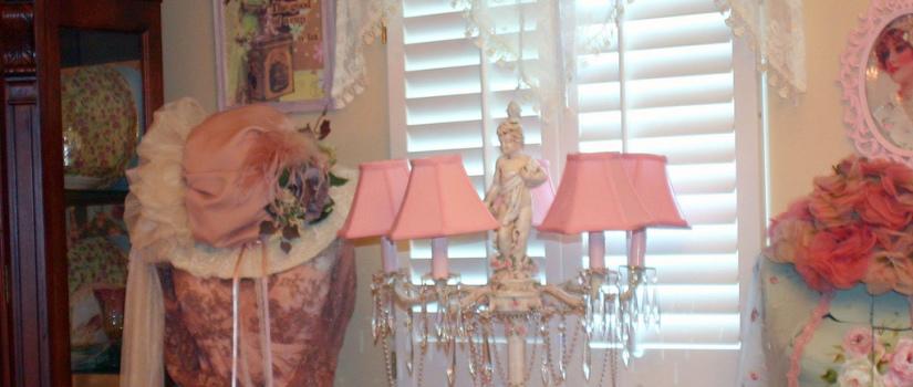 Stylish Room Inspiration